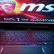 MSI GS70 2QE Stealth Pro – Recensione