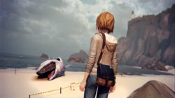 "Life is Strange: Episode 4 ""Dark Room"" – Recensione"