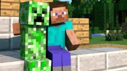 Minecraft – il film: Il nuovo regista sarà Rob McElhenney