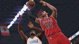 2K svela la Playlist della Colonna Sonora di NBA 2K16