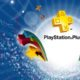 "Playstation Plus – Il leak del ""Vote to Play"""