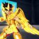 Saint Seiya: Soldier's Soul – Anteprima E3 2015
