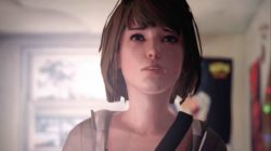 Life is Strange – Episode 4: Dark Room è finalmente disponibile