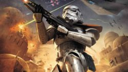 Star Wars Battlefront: nuovi dettagli sulla beta