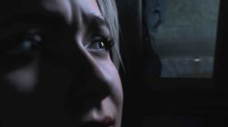 Until Dawn disponibile al preload