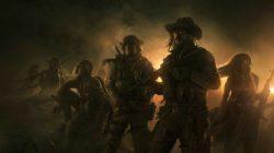 Wasteland 2: Director's Cut arriverà ad ottobre