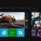 Xbox Live: partito lo Ultimate Game Sale per Xbox One e Xbox 360