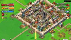 Age of Empires: Castle Siege disponibile su iOS, Windows 10 ad Agosto
