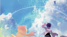 Aperto il sito ufficiale di Digimon World: Next Order