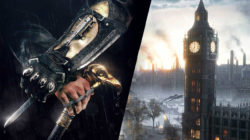 Assassin's Creed Syndicate: una nuova demo con Evie