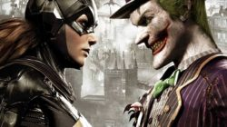 Primo video del DLC Batgirl: Questione di Famiglia