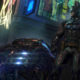 Valanga di fix per Batman: Arkham Knight su PC