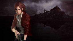 Resident Evil: Revelations 2 – Disponibile per PSVita il 18 Agosto