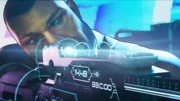 Crackdown verrà mostrato alla gamescom 2015