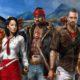 Dead Island – Definitive edition: listata da un rivenditore Sud Africano