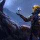 Destiny: Il Re dei Corrotti – Un mese dopo: Pattuglie