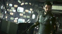 Deus Ex: Human Revolution retrocompatibile per Xbox One?