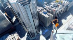 Mirror's Edge Catalyst: una suggestiva Collector's Edition in arrivo