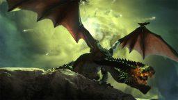 Dragon Age: Inquisition, niente più DLC per le versioni Old-Gen