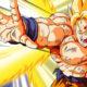 Dragon Ball Z Dokkan Battle disponibile per Android e iOS