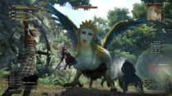 Tre nuovi video per Dragon's Dogma Online