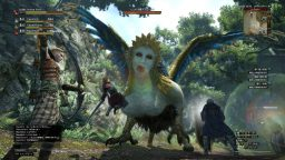 Tre nuovi video per Dragon's Dogma Online