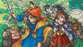 Dragon Quest VII e VIII per 3DS in arrivo in Europa?