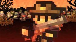 The Escapist: The Walking Dead – Annuncio ufficiale