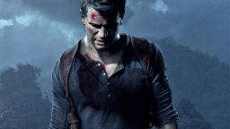 Uncharted: The Nathan Drake Collection si mostra finalmente in video