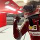 Nuovo trailer di gioco per Formula 1 2015