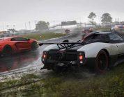 Forza Motorsport 6: nuove piccanti novità