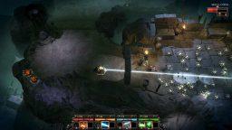 Warner Bros annuncia Gauntlet: Slayer Edition per PlayStation 4