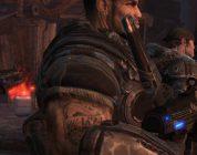 Gears of War – Ultimate Edition: La versione PC non sarà un porting da Xbox One