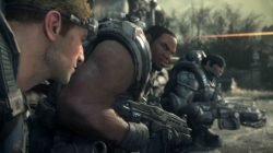 Gears of War: Ultimate Edition ha un bundle e un nuovo trailer!
