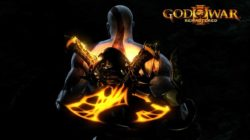 God of War III Remastered – Recensione