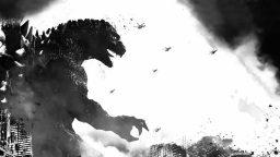 Godzilla – Recensione