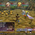 Grandia II HD Edition arriverà nel 2015 su PC