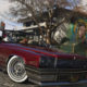 GTA V – Rallentamenti su PC dopo la patch 1.28