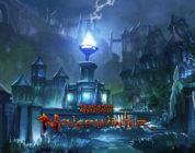 """Neverwinter – Guida all'obiettivo / trofeo """"Chirurgo oculare"""""""