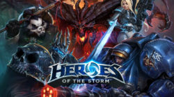 Heroes of the Storm – Guida Introduttiva al Gioco
