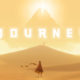 Journey (PS4) – Recensione
