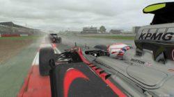 F1 2015 (Next-Gen) – Recensione