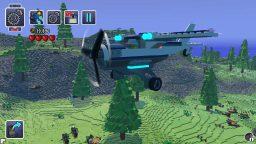 LEGO Worlds – Anteprima