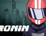 Ronin – Recensione