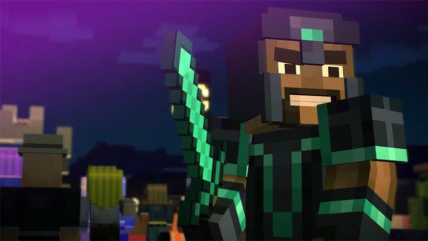minecraft_story_mode_643533