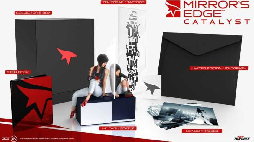 mirrors_edge_catalyst_collector
