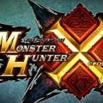 Monster Hunter X, annunciato un 3DS XL a tema