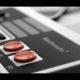 NX – Uscita prevista per Luglio 2016?