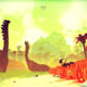 No Man's Sky – 18 minuti di gameplay