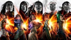 Magic Duels: Origins – Intervista a Davide Neri